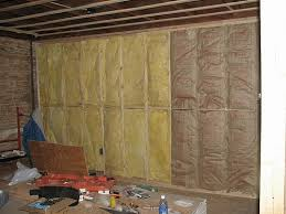 to soundproof a wall soundproofing tips
