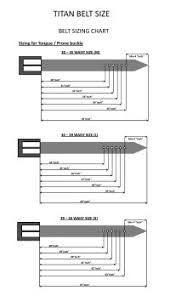 Titan Mainspring Size Chart Notes For Handloaders