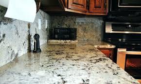 countertops mn exotic granite natural stone city for concrete cost tlc rochester countertops mn granite