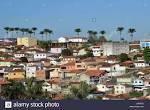 imagem de Botelhos Minas Gerais n-9