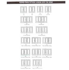 sliding door size um image for sliding door size standard double door size doors dimensions bathroom