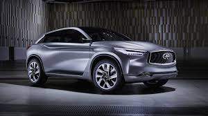 2018 infiniti suv. wonderful 2018 2018 infiniti qx 70 news inside infiniti suv