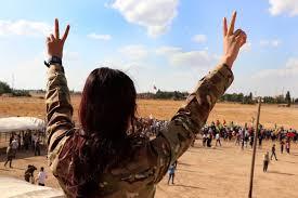 Αποτέλεσμα εικόνας για turkish attacks on kurds