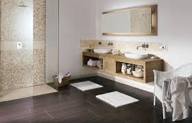 Badezimmer Fliesen Mosaik Grau Parsvendingcom