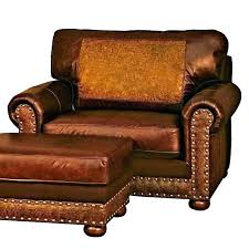 furniture germany wood frankfurt village slough western leather couch extraordinary distressed reclining