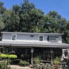 photo of garden gate nursery gainesville fl united states