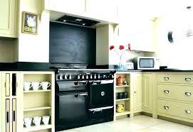shallow wall shelf open wall cabinet kitchen cabinet end shelf shallow wall shelf open end shelf