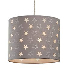 moon star pendant light warehouse pendant light large glass pendant light wrought iron pendant lights modern pendant light fixtures