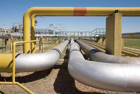 abril 2017 Petrotecnia Revista del Instituto Argentino del Petróleo y del  Gas. • Año LVIII Nº 2