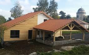 la maison bois par maisons bois