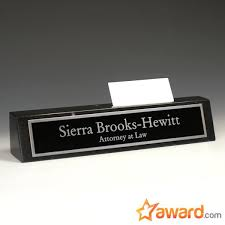 business card holder for desk cute business card holder desktop
