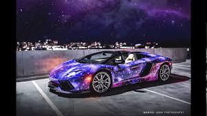 cool lamborghini aventador wallpapers. Fine Wallpapers Top 5 Coolest Lambo Wallpapers Intended Cool Lamborghini Aventador Wallpapers A