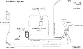 kenmore coldspot 106 parts Kenmore Laundry Center Wiring Diagrams at Kenmore Coldspot Fridge Wiring Diagram