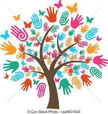 Image result for diversity of life clip art