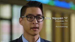 Utica Value: Tony Nguyen - YouTube