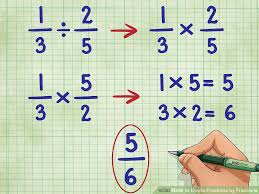 image titled divide fractions by fractions step 4