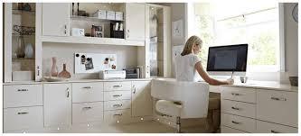 white home office desks. Office Furniture Chichester West Sussex Magenta White Home Desks