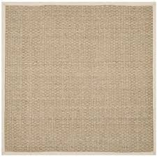 safavieh natural seagrass rugs for floor accessories ideas
