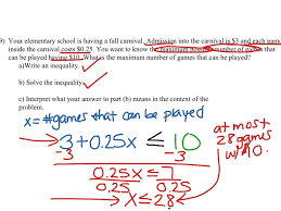 solving absolute value equations worksheet inspirational showme pound absolute value equation pics