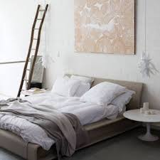 Soothing Bedroom Neutral Bedroom Colors Soothing Color With Wall Art And Lower Side