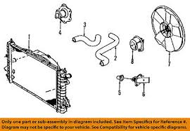 sl1 engine diagram cooling sl1 diy wiring diagrams