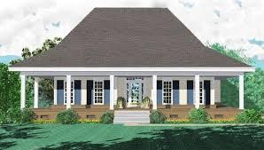 house plans walkout basement wrap around porch new wrap around porch house plans elegant house plans