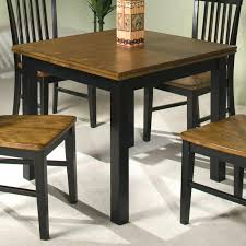 36 inch square dining table set dining room spectacular deal on international concepts inch round pedestal