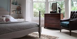Luxury Bedroom Furniture Uk Four Poster Beds Luxury Beds Bedroom Furniture