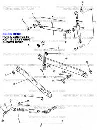 2n ford tractor wiring diagram on 2n images free download wiring 8n Ford Tractor Wiring Diagram 6 Volt 2n ford tractor wiring diagram 18 ford tractor alternator wiring diagram ford 9n resistor block 8n ford tractor 6 volt wiring diagram