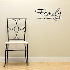 full size of designs vinyl wall sticker sayings in conjunction with vinyl wall art sayings on adhesive wall art sayings with wall decals custom vinyl wall decals elegant designs vinyl wall