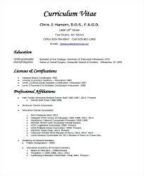 Curriculum Vitae Templates Resume Word Template Now Hiring Samples