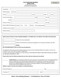Venue Contract Template Wedding Venue Contract Template Templates Mjq2otg