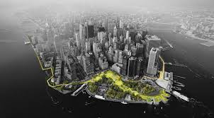Ecological City Design New Directions In Ecological Design Urbannext