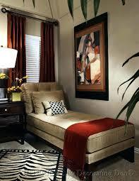 dalmatian print rug black and white leopard print rug animal print rugs small calfskin rugs animal