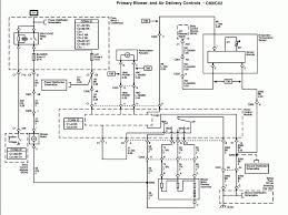 Omc Co Wiring Diagram Johnson Boat Motor Wiring Diagram