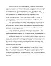 black is beautiful essay pdf flipbook p 1 10