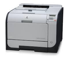 Hp Color Laserjet Cp2025n Printer Price In India L L L L L