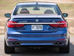 2018 bmw alpina b7 for sale. fine for 2018 bmw 7 series 4door alpina b7 xdrive sedan photo see larger images and bmw alpina b7 for sale i
