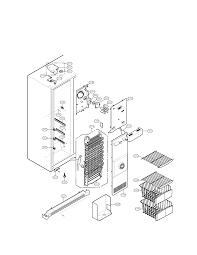 magic chef fridge wiring diagram electric oven wiring diagram lg ice maker diagram on magic chef fridge wiring diagram