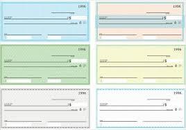 blank check templates blank check templates for microsoft word blank check templates for