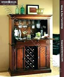 bar cabinet designs for home wine bar cabinet designs home and furniture vanity wine bar cabinet on dulcet rack side shelves wine bar cabinet designs