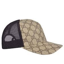 gucci hat. gucci hat k