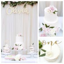 Garden Parties Ideas Pict Awesome Decoration