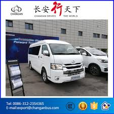 New Hiace Petrol, New Hiace Petrol Suppliers and Manufacturers at ...