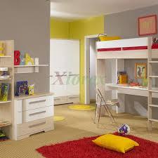 kids room kids bedroom neat long desk. Awesome Kids Bedroom Desk With Room Neat Long