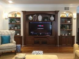 Entertainment Centers and Wall Units