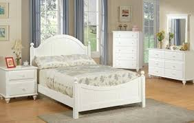 Home Furniture Store Hours Best Minimalist Kids Ideas Table And
