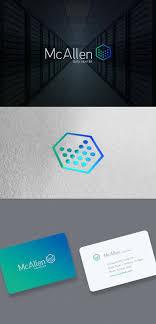 Data Center Logo Design Mcallen Data Center Logo Design For Inspiration Data