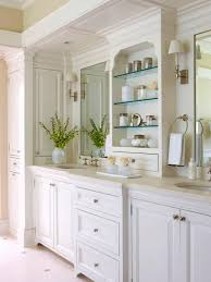 Ceiling Height Kitchen Cabinets Beautiful Optimal Kitchen Upper