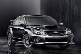 Subaru WRX STI : Car Review 2011 and Pictures | Auto Car | Best ...